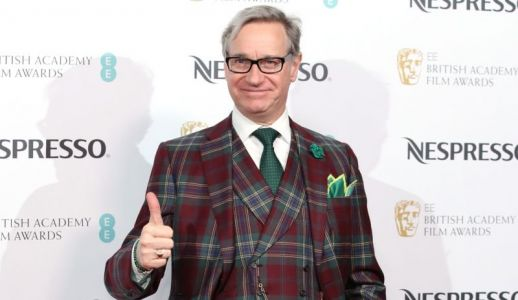 Paul Feig Signs a First-Look Production Deal with Universal