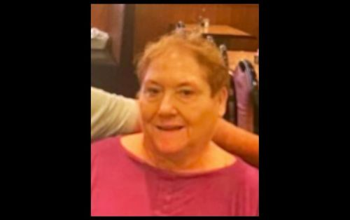 70-year-old woman with health issues missing in Des Moines