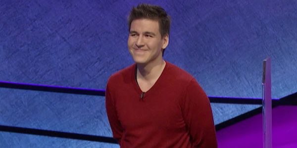 Jeopardy Champion James Holzhauer Is Breaking Records & Still Going