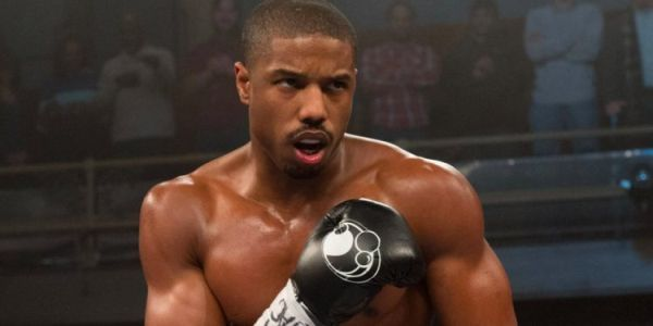 Could Adonis Creed Beat Killmonger In A Fight?