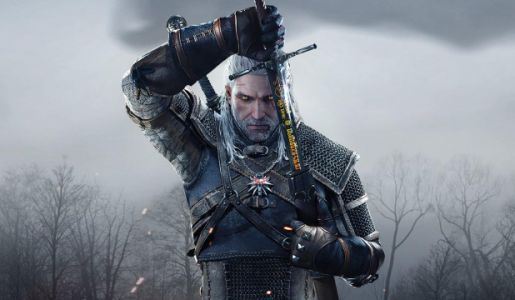 The Witcher 3's Next-Gen Update Could Use Fan Mods