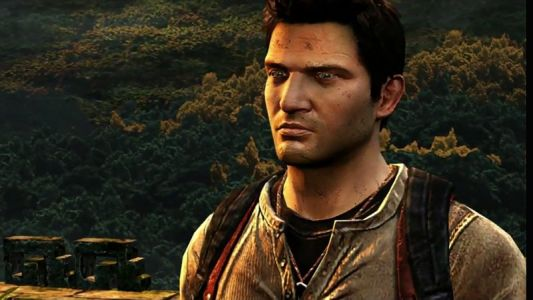 Dan Trachtenberg to Helm Uncharted Movie Adaptation