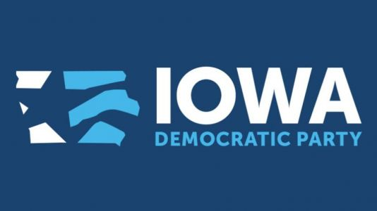 Ross Wilburn Becomes First Black Iowan Elected to Lead Iowa Democratic Party
