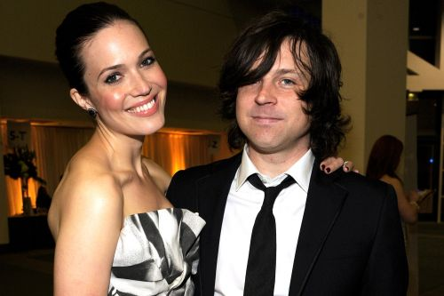 Mandy Moore says ex-husband Ryan Adams should have apologized privately