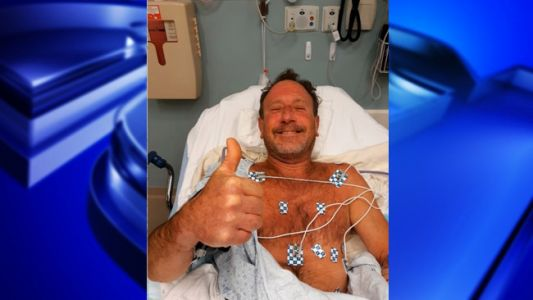 Lobster diver describes being caught in whale's mouth off Cape Cod coast