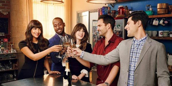 What The New Girl Cast Has Been Up To Since The Series Finale