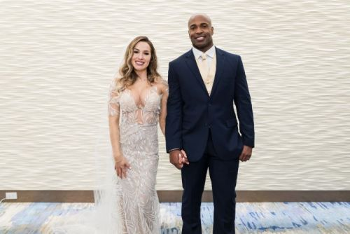 Giddy Up & Get Hitched! Meet Houston's Soulmate Seeking Singles Of 'Married At First Sight' Season 13
