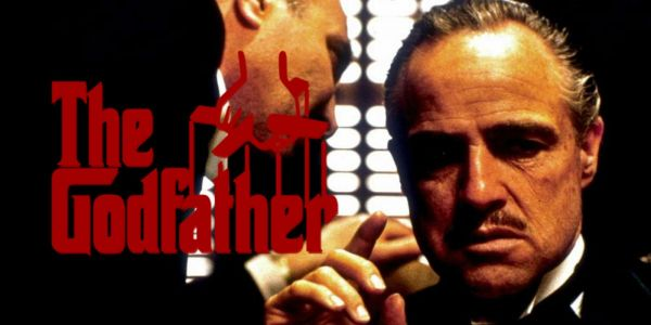 The Godfather: True Stories That Inspired The Movie   Screen Rant