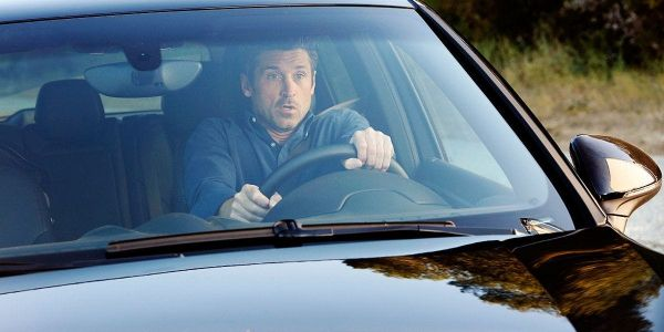 Grey's Anatomy: 20 Things Wrong With McDreamy We All Choose To Ignore