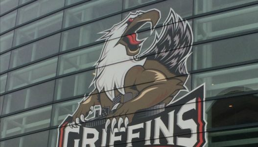 Griffins to bring back limited amount of fans
