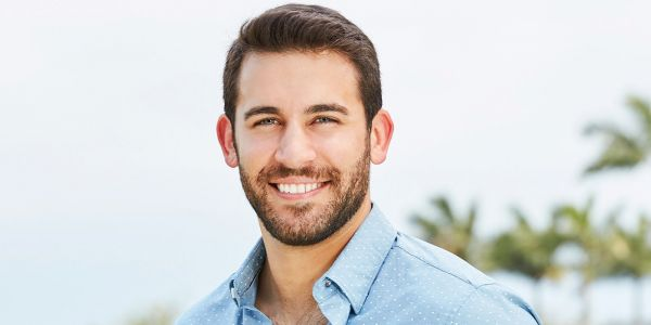 Bachelor Nation Stars Are Rooting for Derek to Be Next Bachelor