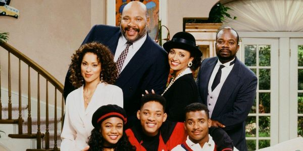 5 Topics The Fresh Prince Of Bel-Air Reunion Didn't Cover