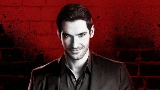 Netflix-Warner Bros. Negotiations for Lucifer Season 6 Are Looking Good