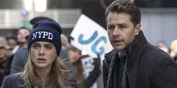 Manifest Season 2: 10 Big Questions That Need Answers