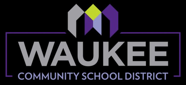 Governor Says Waukee Schools Can Request Waiver After Passing Own Virus Plan
