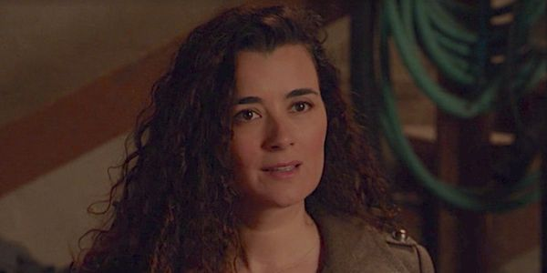 NCIS Went The Extra Mile To Fool The Cast And Crew About Ziva Twist