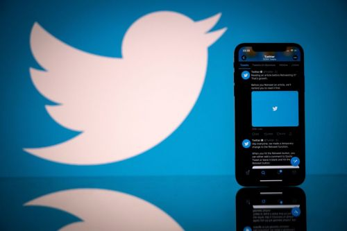 Twitter Will Add Direct Payment Option, Communities Feature to Platform: Report