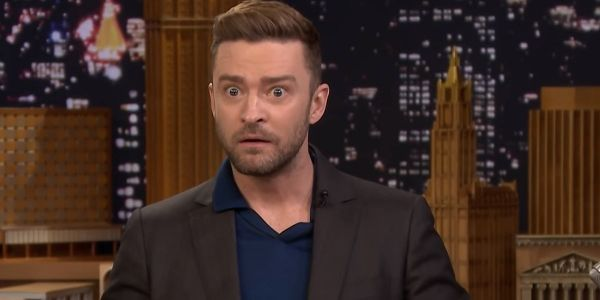 Did Jessica Biel And Justin Timberlake Just Have Another Baby After Secret Pregnancy?