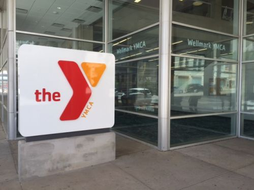 Wellmark YMCA Opening its Doors to Those Still Without Power