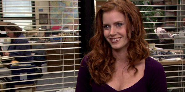 10 Actors You Forgot Appeared On The Office