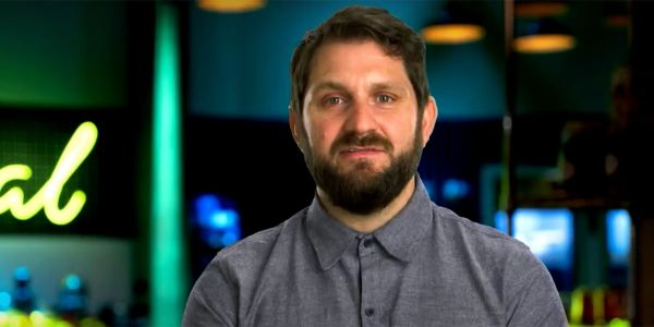 Top Chef Portland Winner Gabe Erales Apologizes For Letting Family, Staff And Wife Down