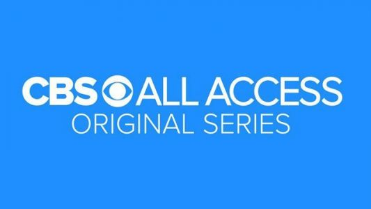 Marc Cherry's Why Women Kill Gets Series Order at CBS All Access