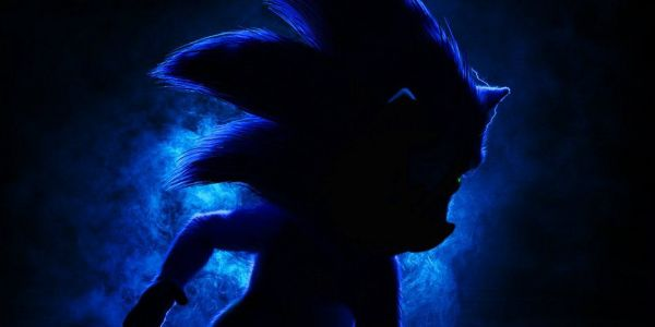 Best Reactions To Those Creepy Sonic the Hedgehog Posters