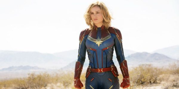 Captain Marvel 2 Needs To Keep This Important Aspect Of The Character