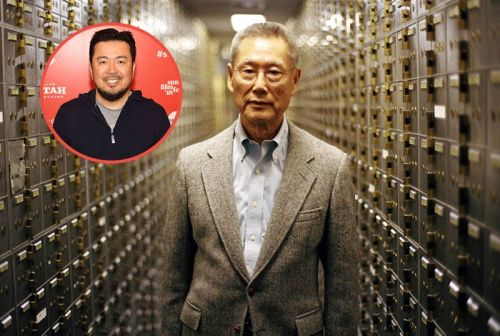 Participant Acquires Justin Lin-Helmed Adaptation of Abacus
