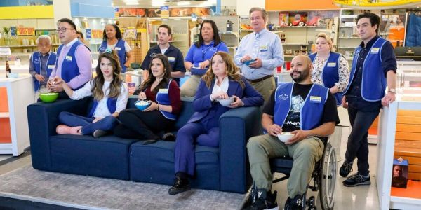 What The Superstore Cast Is Doing Next