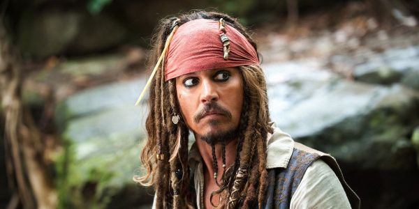 Despite Johnny Depp's Appeal, Looks Like He's Going To To Have To Shell Out Lots Of Cash For That Libel Case