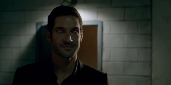 Lucifer: 10 Things That Needs To Happen Before The Series Ends