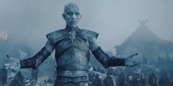 Why HBO Cancelled The First Game Of Thrones Spinoff For More Dragons