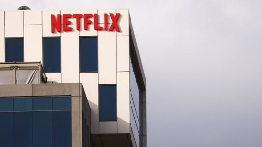 Netflix employees are staging a walkout today as a fired organizer speaks out