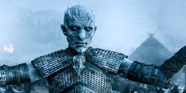 Game Of Thrones Season 8 Teaser Revives Bran As Night King Theory