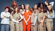 'Orange Is The New Black' To End After Upcoming Season