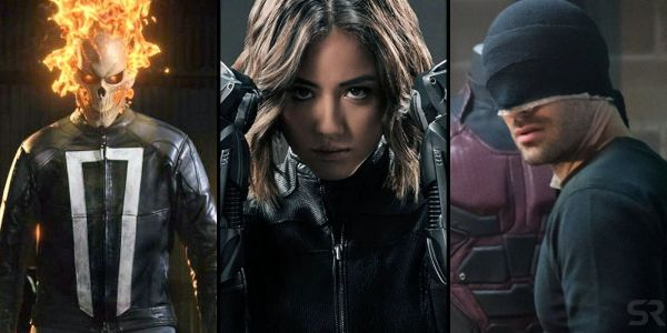 Marvel TV Characters Who Can Now Join The Actual MCU