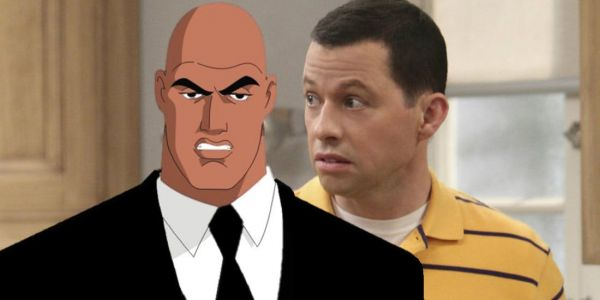 Supergirl Casts Jon Cryer As Lex Luthor