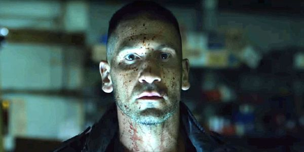 Jon Bernthal And Krysten Ritter React To The Punisher And Jessica Jones Cancellations