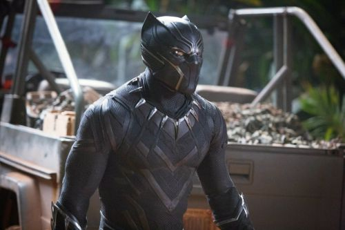 Black Panther 2 Has an Official Release Date - Here's When We'll Return to Wakanda