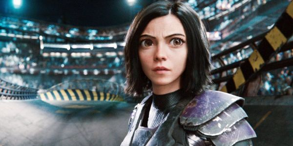 Alita: Battle Angel Fans Want A Marvel Favorite To Star In The Sequel
