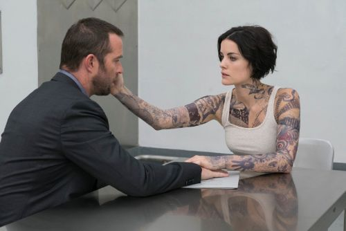 Blindspot: 10 Questions We Need Answered In The Final Season