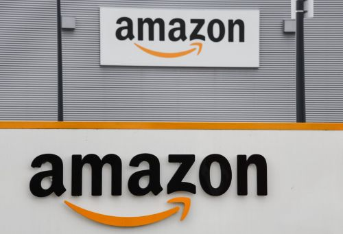 Amazon Will Make One-Day Shipping Free For All Prime Members - This Is Huge!