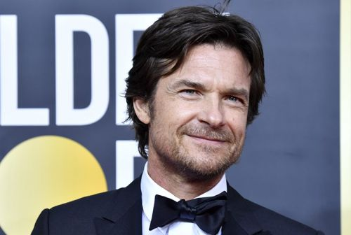Jason Bateman In Talks for Netflix's Here Comes the Flood