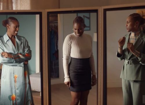 Insecure Season 4 Teaser Sets Premiere Date for HBO's Comedy Series
