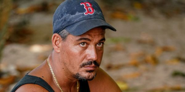 Even Survivor's Jeff Probst Doesn't Get Why Nobody Is Voting Out Boston Rob Mariano