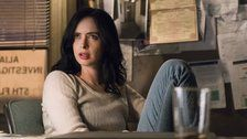 Netflix Cancels 'Jessica Jones' And 'The Punisher' In Final Marvel Purge
