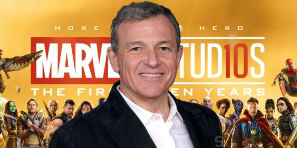 Disney CEO Hits Back At Marvel Movie Criticisms | Screen Rant