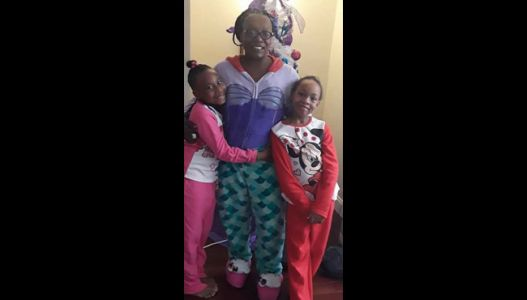 Family mourns twins killed when mom drove into river
