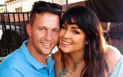 '90 Day Fiance' spoilers: Are Tiffany and Ronald still together? Has the '90 Day Fiance: Happily Ever After?' couple split up?